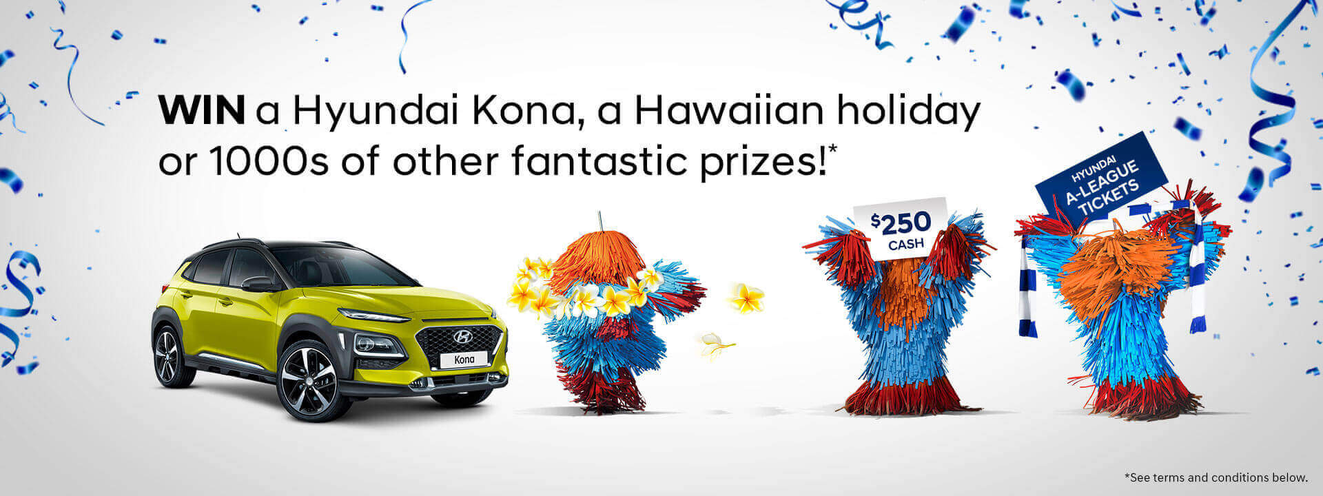 Kona walk in dance out 1920x720v2