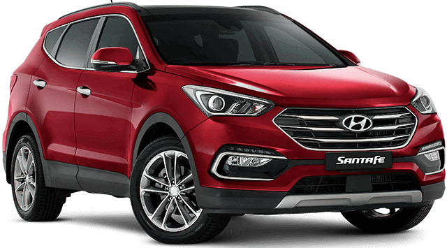 Santa Fe highlander red 640x355