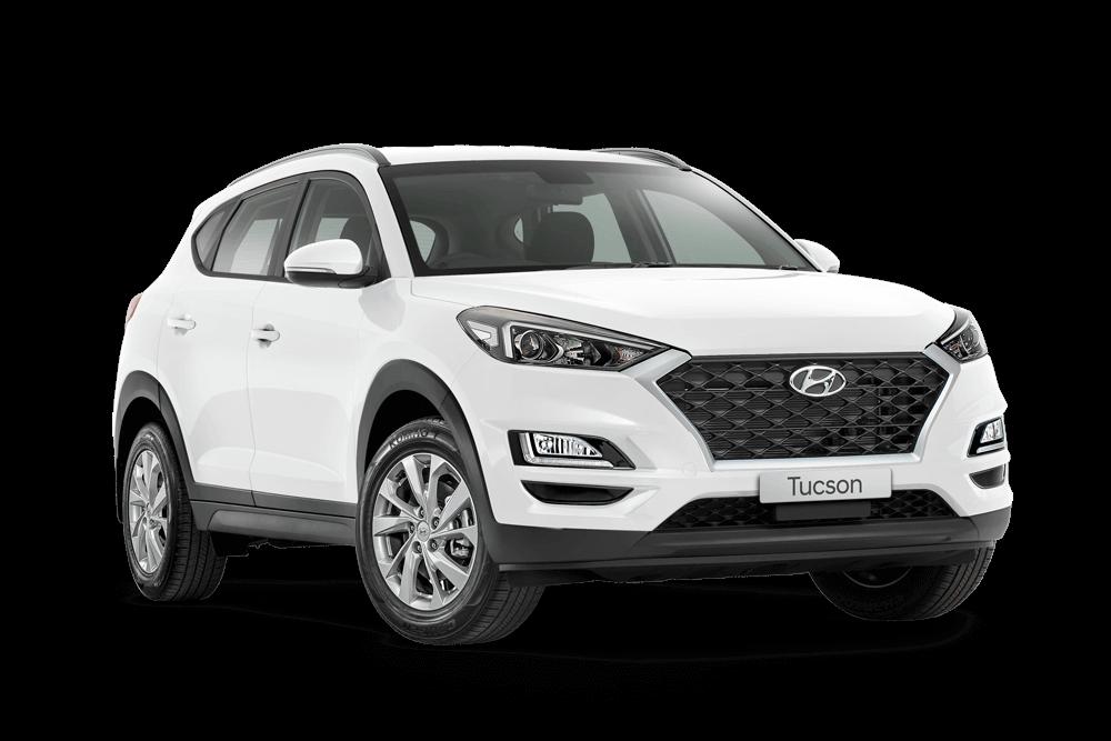 Hyundai Santa Fe | Lilydale Hyundai