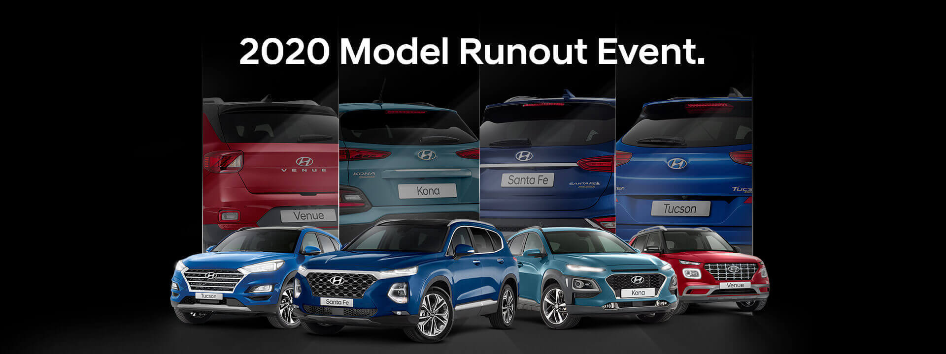 Hyundai Q3 Offers 1920x720
